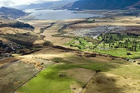 Spall Vista Estates.  Property Development in the Northern Okanagan Valley.  An assortment of lot designs available. All in a rural country setting with great scenic mountain views.