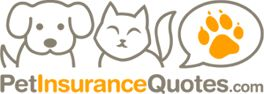 Updated pet insurance rankings! See which companies you can trust with your #dog or #cat ... and which companies you should avoid!