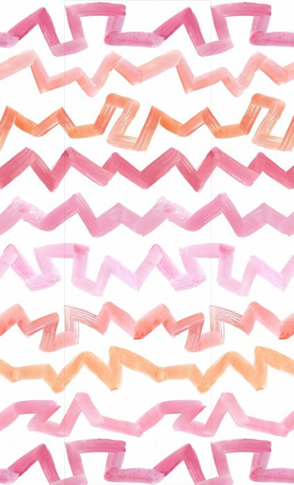 pin pink zig zag - photo #32