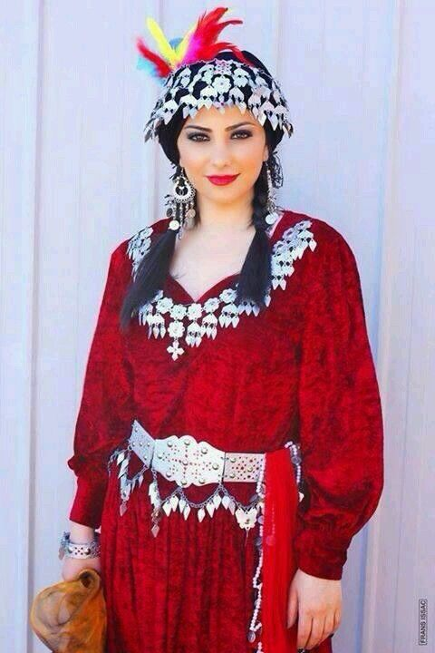 traditional assyrian -...