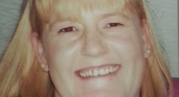 'Body found in Kildare is missing woman Georgina McGarr'