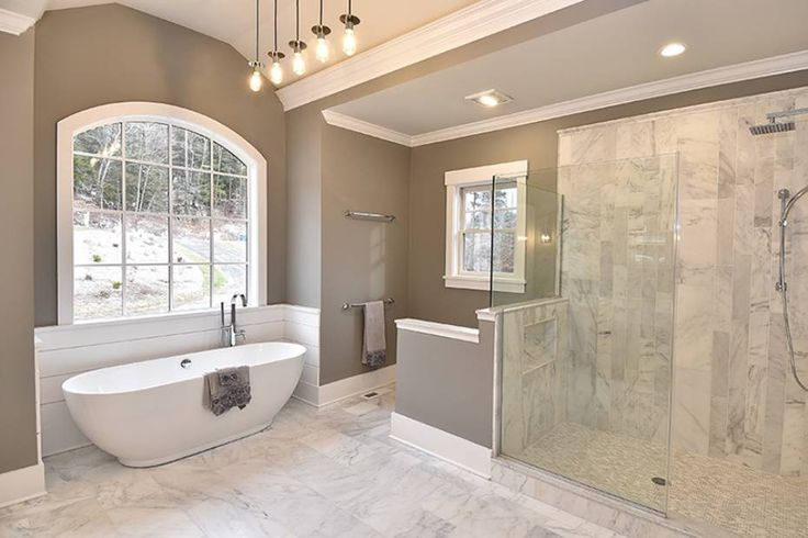 33 Fiddlehead Road, Oxford, CT, Connecticut 06478, Oxford real estate, Oxford home for sale