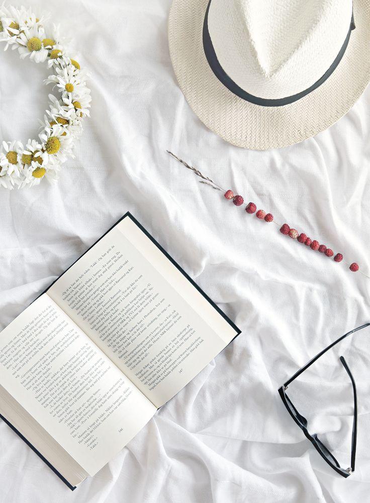 Stylizimo´s Summer checklist - Stylizimo