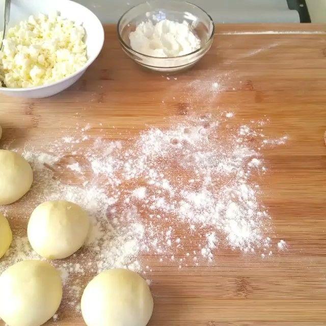 Самые лучшие рецепты от ШЕФ-ПОВАРА ➡➡➡@povar_blog @povar_blog @povar_blog @povar_blog @povar_blog