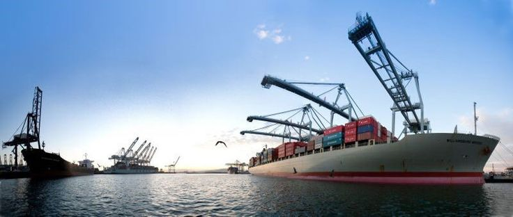 Baltic Index of Sea Freight Shows Downfall  #IndexOfSeaFreight #SeaFreightByTheBalticExchange #TrackingRatesOfShipsTransporting #VesselsOfCargoShipping #CargoFreight  #SeaFreight