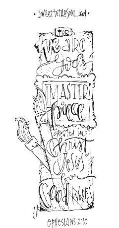 bible coloring pages free download - photo#14