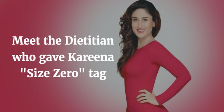 Rujuta Diwekar diet plan is all encompassing and quiet inclusive of every food group. Let's have a look at the salient feature, tips and diet plan.
