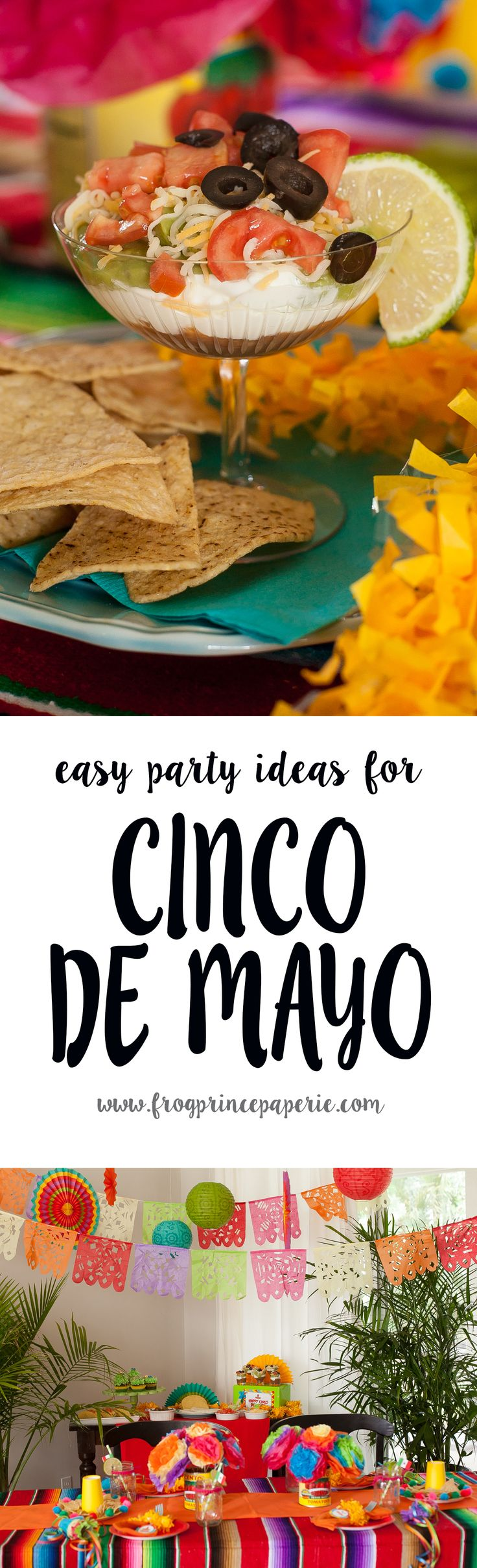 Mexican fiesta party decorating ideas hosting guide - 45 Best Fiesta Images On Pinterest Parties Mexican Fiesta And Marriage