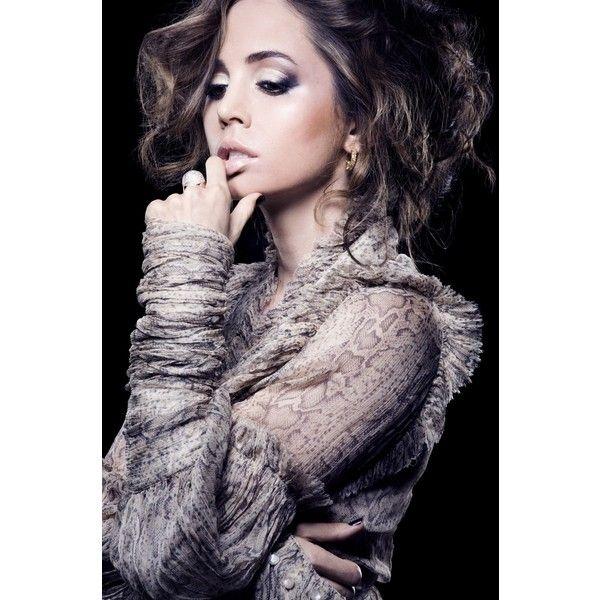 Фото: Элиза Душку (Eliza Dushku) ❤ liked on Polyvore featuring models and eliza dushku