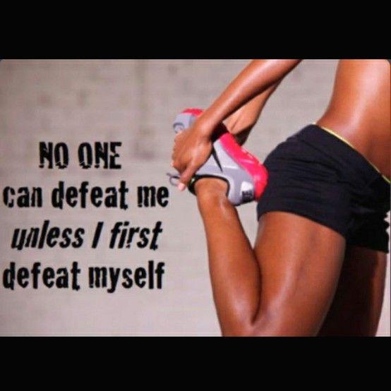 3 week workout program