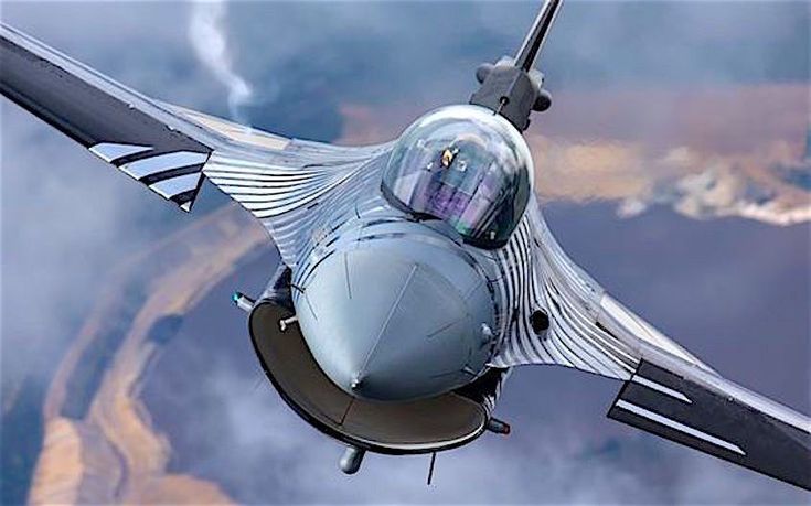 Pin By Petr On AVIATION