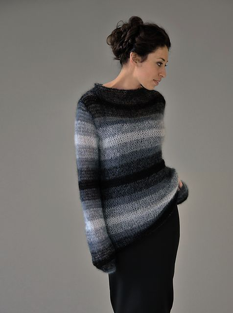 Ravelry: Dark pattern by Kim Hargreaves