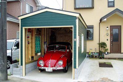 Garage life 2 for Photo garage 94