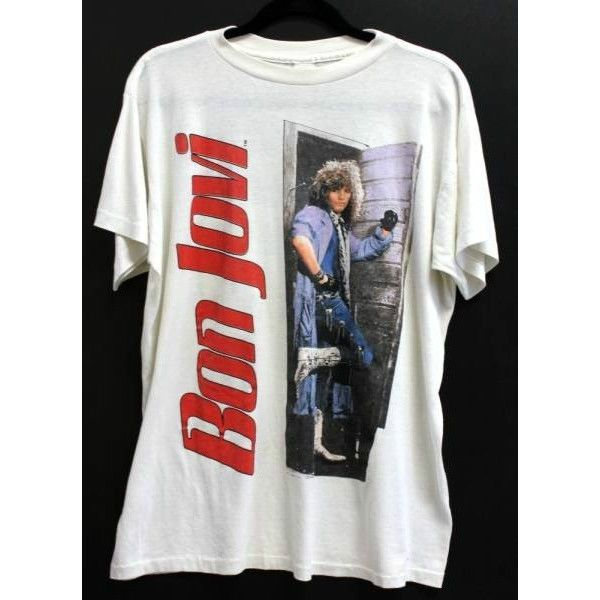 17 best images about vintage band tees on pinterest t for Xxl band t shirts
