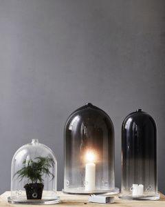 Light dome | Artilleriet | Inredning Göteborg