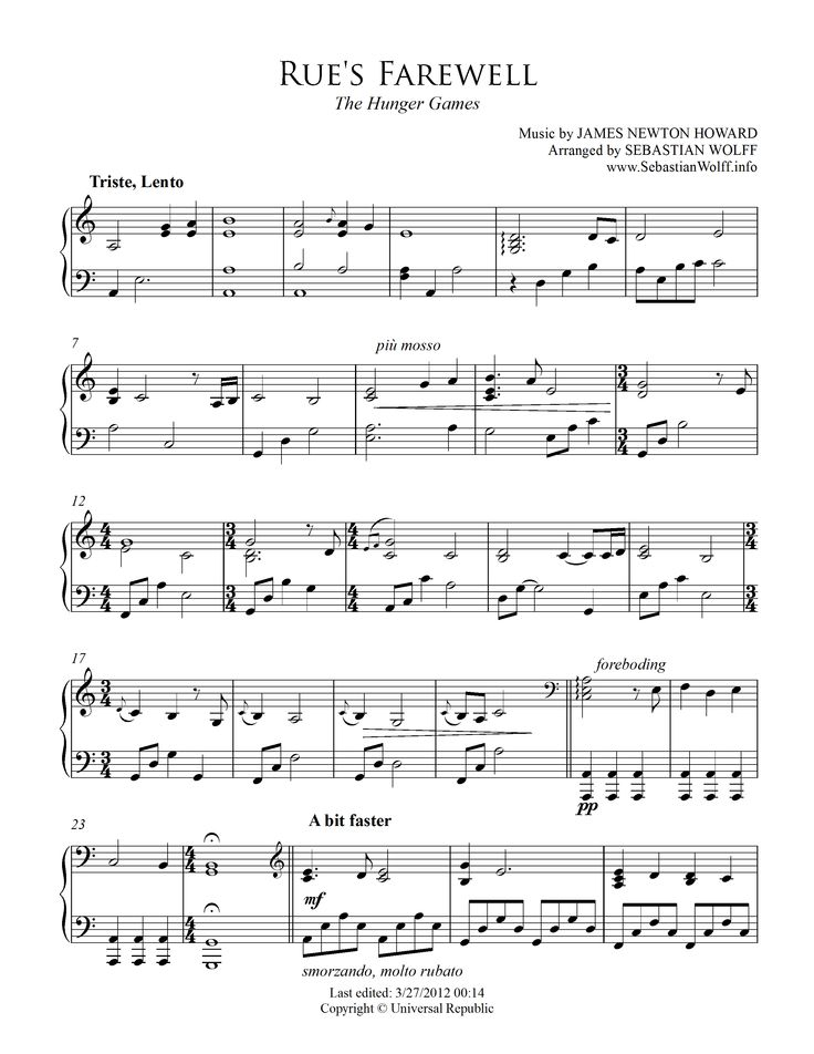 All Music Chords last date sheet music : 492 best Sheet Music PRINT images on Pinterest | Sheet music ...