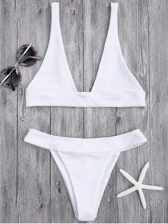 6a5c07675900c 9 best Swimming images on Pinterest | Swimming suits, Swimsuit and ...