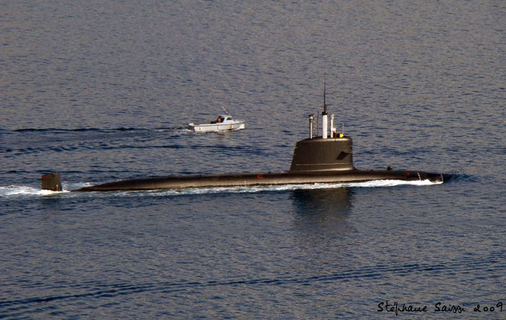 Naval Open Source INTelligence: DRDO to export sonars to Myanmar soon