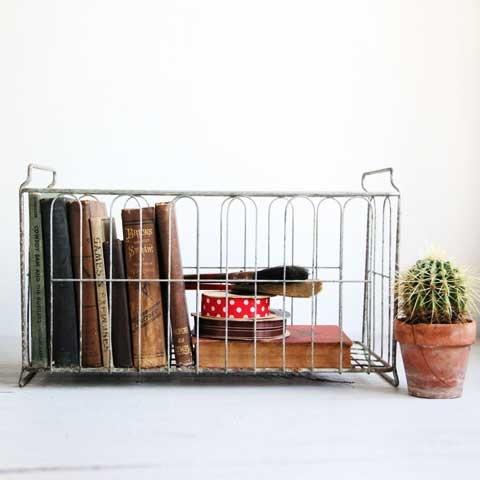 15 best images on pinterest fotografie deserts and dessert. Black Bedroom Furniture Sets. Home Design Ideas
