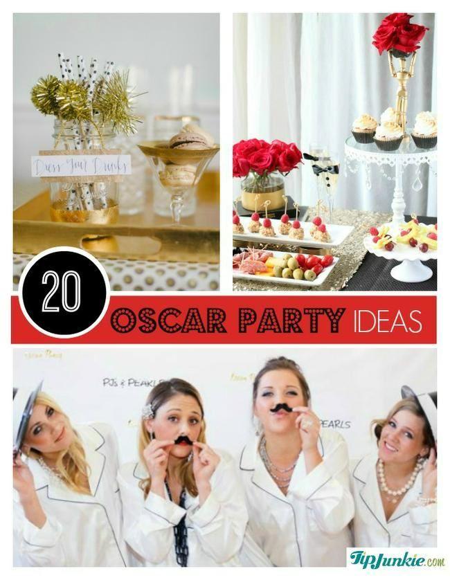Winning Oscar Party Ideas-jpg
