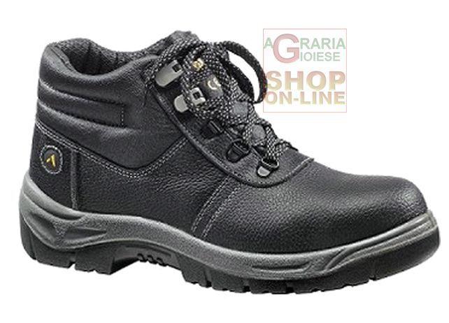 SCARPE ALTE PROTETTIVA SILVERSTON S3 SRC IN PELLE FIORE BOVINO TG. DA 38 A 47 https://www.chiaradecaria.it/it/scarpe-walksafe/15987-scarpe-alte-protettiva-silverston-s3-src-in-pelle-fiore-bovino-tg-da-38-a-47.html