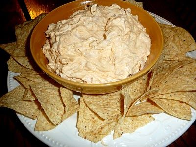 Buffalo Chicken Dip: Buffalo Dips, Buffalo Chicken Dips, Football Appetizers, Buffalo Wings, Buffalo 66, Chef In Training, Chee Dips, Parties Food, Holidays Appetizers