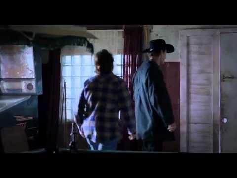 Killer Joe Trailer Very odd movie for Matthew McConaughey