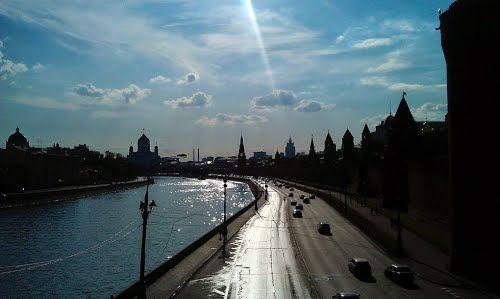 Panoramio - Photos by Oksi Trin