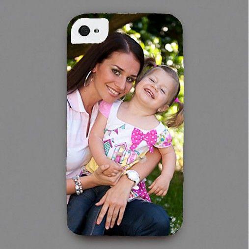 Freemage / KRYT na iPhone 4  www.freemage.sk, vyber si typ telefonu, vloz svoju fotografiu a vytvor si svoj vlastny originálny kryt na mobil alebo iPad