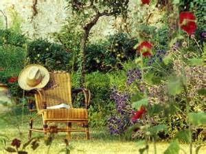 94 best French gardens images on Pinterest Gardens Landscaping