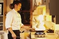 Monkey Place Catering. Inhouse chef or wedding caterer, Hunter Valley, NSW