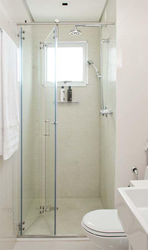 banheiro_pequeno5