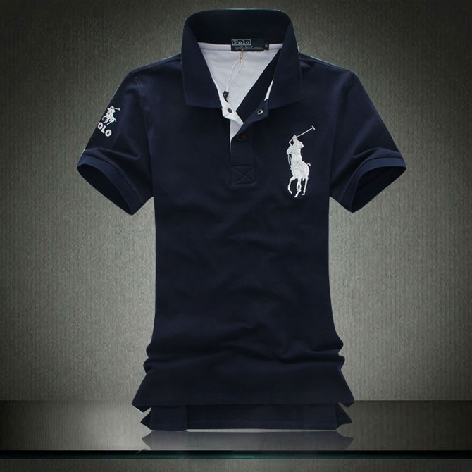 cargo shorts jeans big pony polo shirts for sale