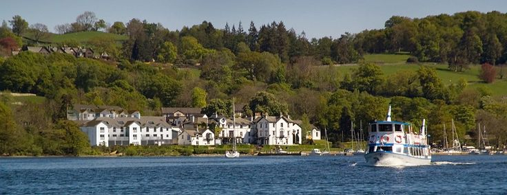 Iconic Windermere Hotel Undergoes Multi-Million Pound Redevelopment http://www.cumbriacrack.com/wp-content/uploads/2017/01/LWB-Artist-Impression-2-X3.jpg Low Wood Bay Resort & Spa is set for a brand new look in 2017 with a major refurbishment and new build. English Lakes Hotels Resorts & Venues are set to establish a world-class resort in the Lake District    http://www.cumbriacrack.com/2017/01/03/iconic-windermere-hotel-undergoes-multi-million-pound-redevelopment/