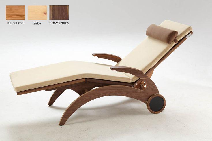 die besten 25 schaukelliege ideen auf pinterest. Black Bedroom Furniture Sets. Home Design Ideas