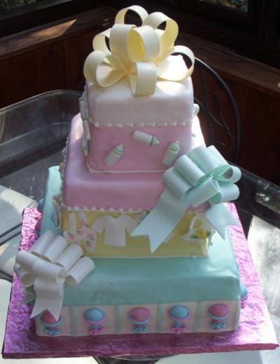 elegant baby napkins 233 best baby shower images on pinterest marriage pregnancy