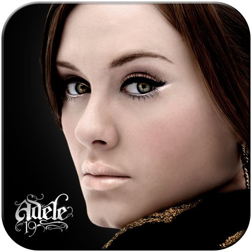 Adele Music Videos for fans everywhere.<br>Are you a fan of Adele? Install this application for FREE with all the lyrics of your favorite singers and you can see the video<br>Watch videos, get the latest news, see the upcoming tour dates and much more about Adele<br>available songs :<br>Let it burn<br>If It Hadn't Been For Love lyrics<br>Hiding My Heart lyrics<br>Rolling In The Deep lyrics<br>Rumour Has It lyrics<br>Turning Tables lyrics<br>Don't You Remember lyrics<br>Set Fire To The Rain…