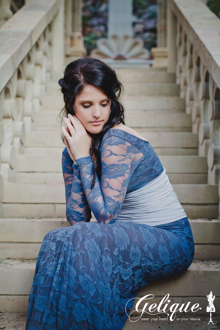 Gelique Lilly-Anne dress  http://www.geliqueonline.com/