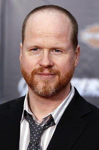 "Joss Whedon songwriting collaboration while Making ""The Avengers 2"" - switching between big projects and more limited & precise creativity"