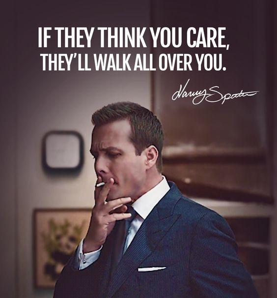 Inspiring Motivational Quotes – heart
