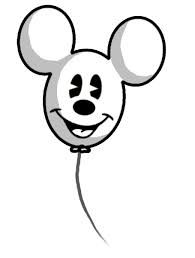 754 besides Unexpected Bills That Make You Pull Out Your Hair together with Richard M Sherman And Alan Menken moreover Disneys Magical Express besides Free Minnie Mouse Valentie Activity Sheets. on planning tips disney world
