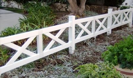 54 Best Gates Fencing And Patio Covers Images On