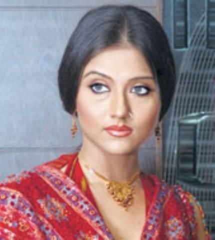 SWASTIKA MUKHERJEE,the daughter of veteran actor SHANTU MUKHERJEE is hailed as TOLLYWOOD's new hope. Description from mademan.com. I searched for this on bing.com/images