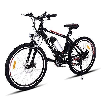 tenemos ahora  nuestra elección de  Mejor 10 Bicicletas Eléctricas en 2018, sobre  calidad y cantidad de opiniones de los clientes,  precio  y nuestra  análisis .#deportes #Bicicletas #Eléctricas #