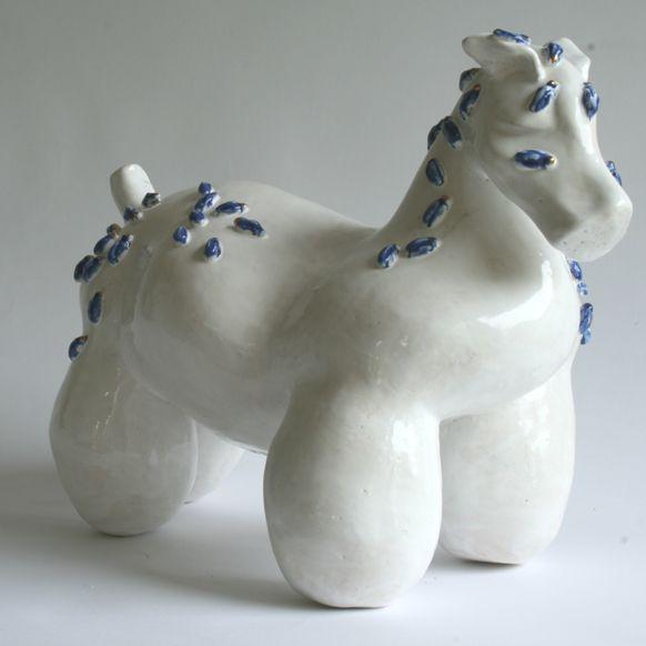 Beste paard van stal