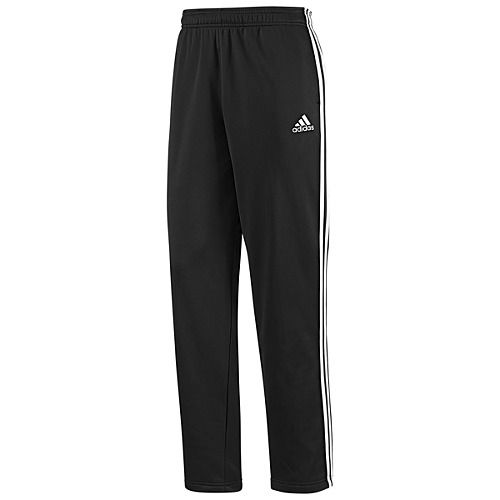 image: adidas Ultimate Track Pants