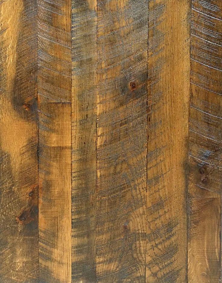 47 Best Red Oak Hardwood Floors Images On Pinterest Oak