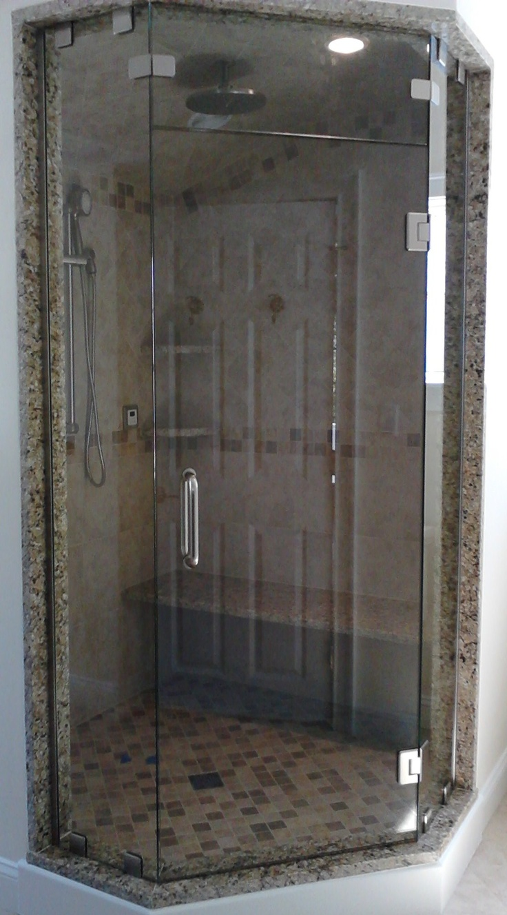 1000 images about home saunas on pinterest health tips health and lighting ideas - All you need to know about steam showers ...