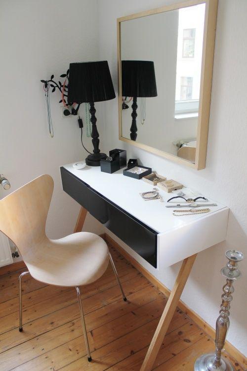 37 besten skandinavisch wohnen bilder auf pinterest skandinavisch wohnen zuhause und wohnen. Black Bedroom Furniture Sets. Home Design Ideas