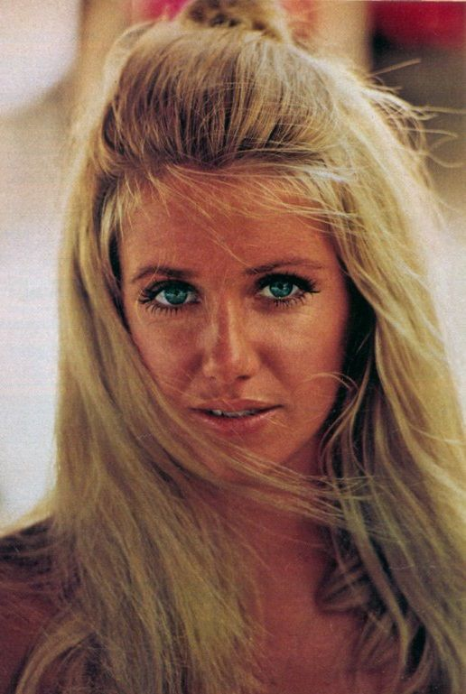 The 70s were all about Suzanne Somers. She mastered the role of ditsy blond, Chrissy Snow in Three's Company. Her performance was so good, we were sure she was like that in real life (just for the record, she isn't). Since her Chrissy days, she has gifted the world with her epic fitness videos, as …